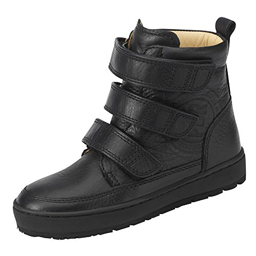 piedro-childrens-hi-tops-with-rehabilitation-stiffeners-black-nubuck-leather-velcro-width-6-size-33