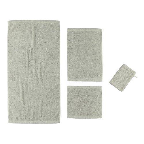 Cawö Handtücher Life Style Uni 7007 Duschtuch 70x140 cm