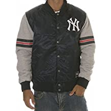 Chaqueta Majestic: New York Yankees NFL NV