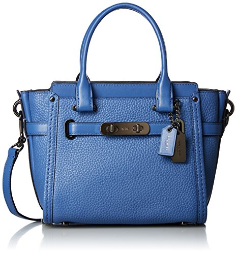 coach-bolso-de-asas-para-mujer-azul-dark-antique-nickel-lapis