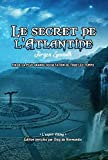 Le secret de l'Atlantide