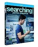Searching - Portée disparue [Blu-ray]