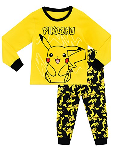 Pokemon Pikachu The Best Amazon Price In Savemoneyes