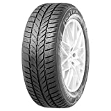 Viking FourTech (185/60 R15 88H XL)