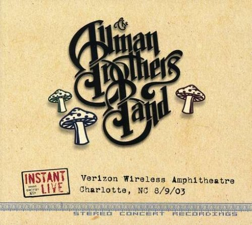 instant-live-verizon-wireless-ampitheatre-8-9-03-by-allman-brothers-band