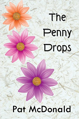 the-penny-drops