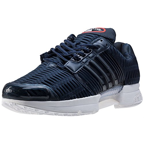 adidas Clima Cool 1 Navy Utility Blue White Navy