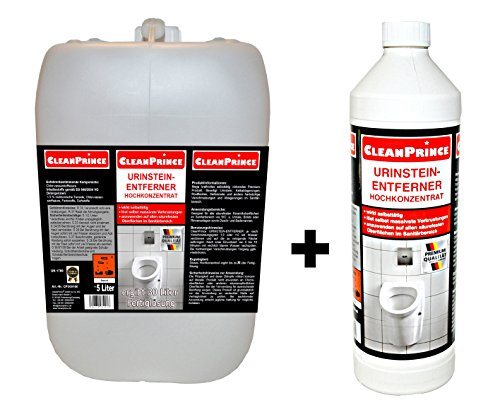 6-x-1-liter-cleanprince-urine-stains-remover-1000-ml-deposits-soap-scum-rust-stains-urinal-wc-cleane