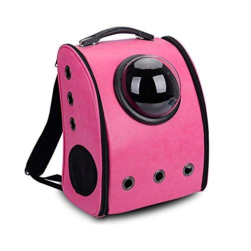 midmade-pet-carrier-handbag-backpack-travel-outdoor-bag-for-cat-dog126114165