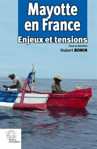 Mayotte en France : Enjeux et tensions
