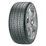 Pirelli P Zero Rosso Asimmetrico - 225/40/R18 88Y - E/A/71 - Sommerreifen
