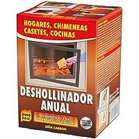 Deshollinadores   Amazon.es