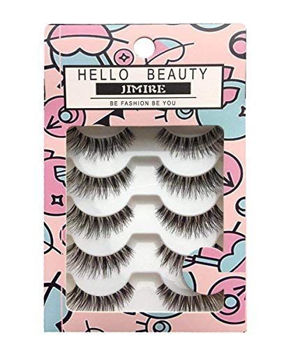34fc0ab7a59 Tatti lashes searched at the best price in all stores Amazon