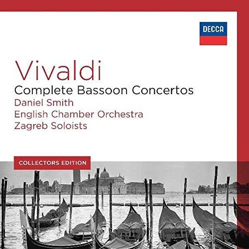 complete-bassoon-concertos
