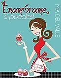 Image de Enamórame si puedes!: Cupcake la fórmula del amor.