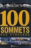 100 Sommets des Pyrenees: RANDO.HC15