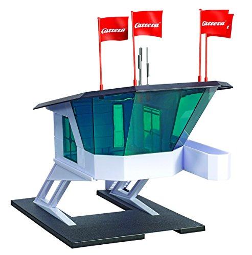 Carrera - Accesorio torre de control 20021124