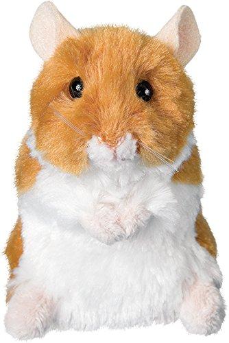 cuddle-toys-1511-13-cm-de-alto-brushy-hamster-de-peluche