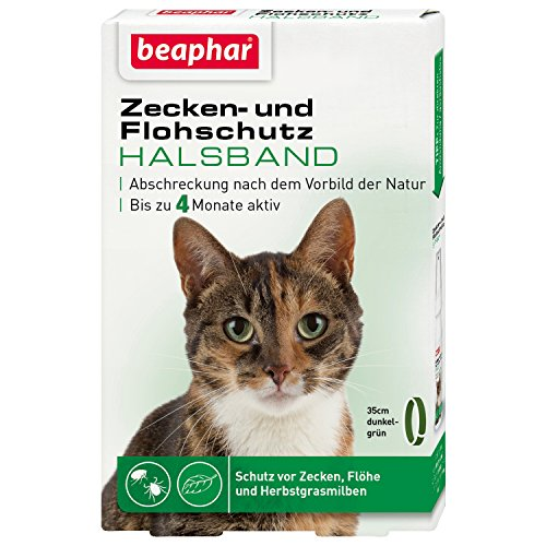 beaphar-tick-and-flea-protection-collar-for-cats-35-cm