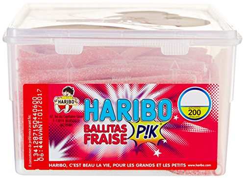 haribo-bonbon-gelifie-ballitas-fraise-pik-x-200-pieces-1300-g