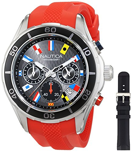 nautica-mens-watch-nad18531g