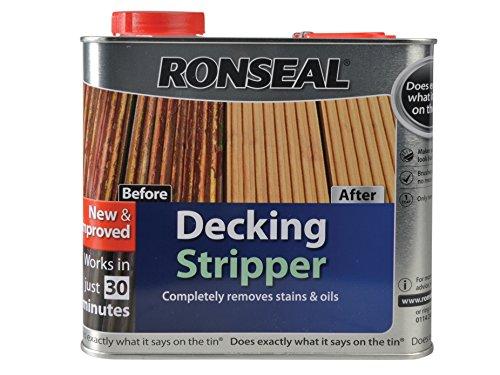 ronseal-ds25l30m-25-litre-decking-stripper
