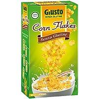 Derecho 250g Corn Flakes Gluten
