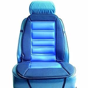 Chauffables coussin chauffant pour siège de voiture universel pour voiture