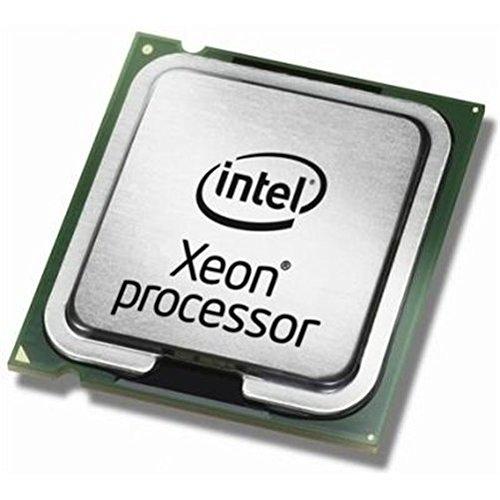 Fujitsu Intel Xeon X5550 2.66GHz 8MB L2 processore