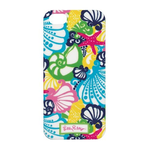 lilly-pulitzer-5g-iphone-zelle-smart-cover-fall-chiquita-bonita