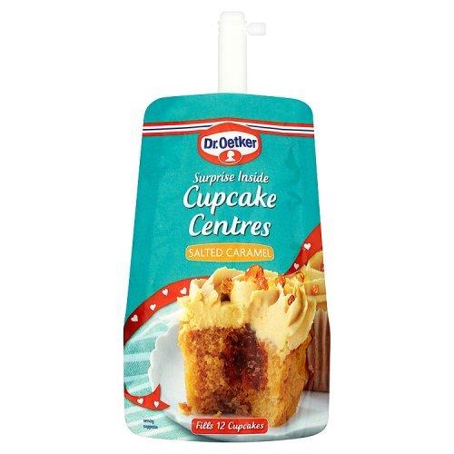 dr-oetker-surprise-inside-cupcake-centres-salted-caramel-140-g