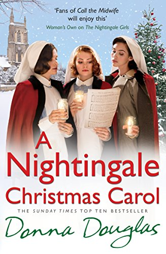 a-nightingale-christmas-carol-nightingales-8