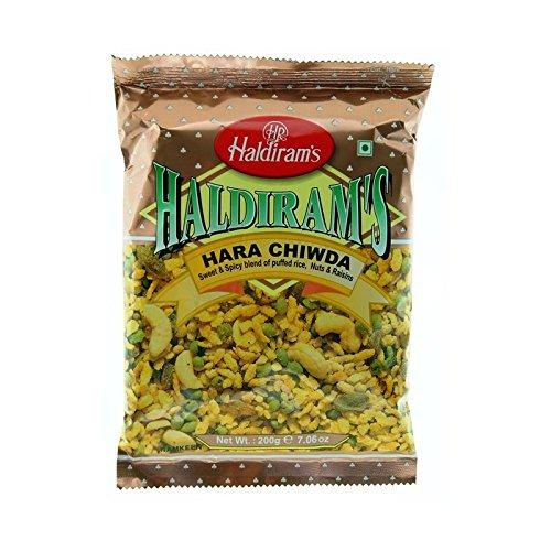 haldirams-hara-chiwda-200g