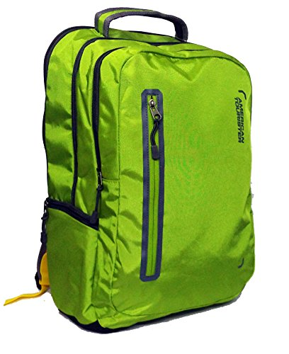 American Tourister Laptop Backpack-Buzz 07