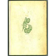Das Süßwasser-Aquarium.Ein Handbuch