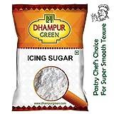 Icing Sugar, 1kg