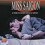 Miss Saigon & Musical Themes