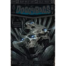 Doggybags T13 + Prime