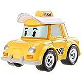 Robocar Poli Cab Die- Cast by Robocar Poli