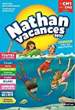 Nathan Vacances Du CM1 vers le CM2 9/10 ans