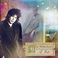 An Appointment With Mr Yeats (Amazon Exclusive)