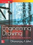 Engineering Drawing with an Introduction to AutoCAD