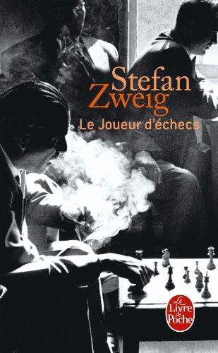 """<a href=""""/node/3415"""">Le joueur d'échecs</a>"""