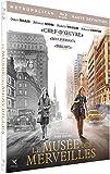 Le Musée des merveilles [Blu-ray]