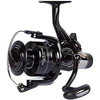 Daiwa Black Widow Baitrunner/Freespool Reels Sizes 3500A/4000A/4500A/5000A Carp Pike Salmon Trout Coarse Match Game Fishing Spinning