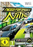 Need for Speed: Nitro [Software Pyramide]