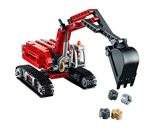 42023 – Baustellen-Set - 6