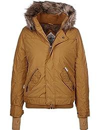 553b1c2430c18 Suchergebnis auf Amazon.de für  Honey Winter - Jacken