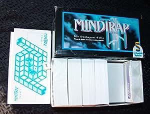 Mind Trap.