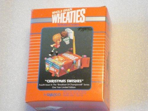 wheaties-christmas-swishes-1994-ltd-edition-ornament-by-enesco
